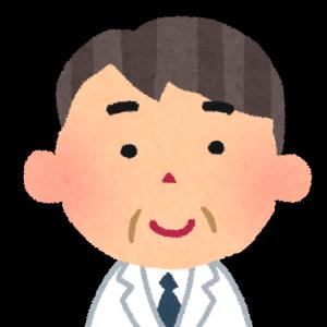 icon_medical_man08